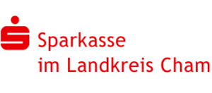 Sparkasse LK Cham Logo