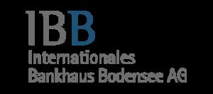 IBB-Logo