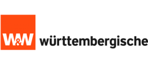 Württembergische_Lebensversicherung